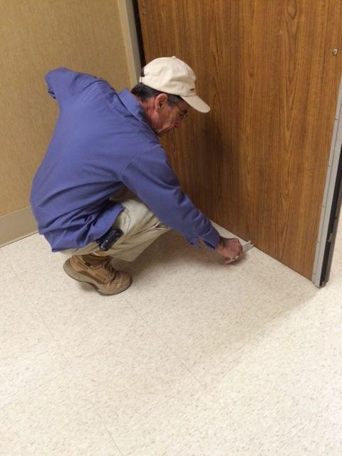 Fire Door Repairs & Fire Door Repair - LSS Life Safety Services® pezcame.com